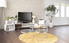 Beautiful Wallpaper Design For Home Decor by Contemporary Living Room Wallpaper