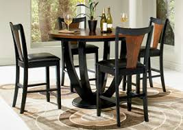 Dining Room Sets Dallas by Dining Room Wow Furniture Dallas Tx