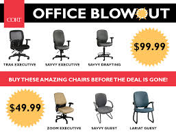 Used Office Furniture Riverside Ca by Cort Ontario Buy Used Furniture From Cort Clearance