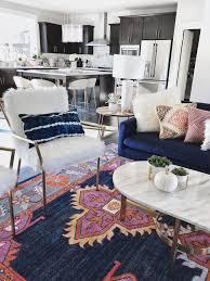 best 25 colorful rugs ideas on pinterest carpet for living room