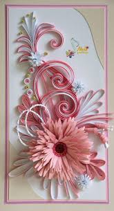 270 best quilling designs images on pinterest quilling ideas