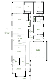 eco homes plans small eco home plans fresh small home plans small eco home floor