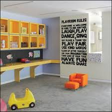 transport vehicles cars wall stickers decals nursery boys bedroom