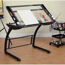 Desktop Drafting Table Studio Designs Triflex Drafting Table Reviews Wayfair Ca