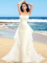 Wedding Gowns Uk The 25 Best Hourglass Wedding Dress Ideas On Pinterest Tall