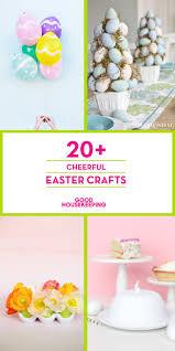 182 best easter crafts images on pinterest easter ideas easter