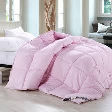 down comforter bedroom comforter sets full