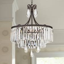 chandelier white mini chandelier ikea kristaller shorten ikea