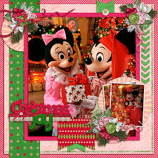mickey u0027s merry christmas party general 5