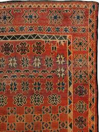 Cheap Moroccan Rugs Moroccan Rugs For Sale Creative Rugs Decoration