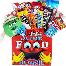 junk food basket 41 best junk food gift baskets images on junk food