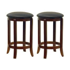 furniture gray lowes bar stools for mid century kitchen furniture