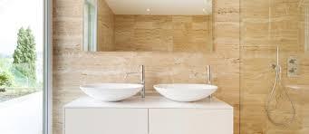 Photos Of Bathroom Showers Custom Bathroom Shower Designs Ideas Delta Shower Doors