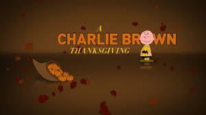 a brown thanksgiving airs tonight on wxyz tv at 8 p m