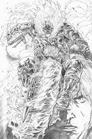 34 best marvel knights images on pinterest ghost rider ghosts