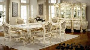 french provincial dining room furniture furniture modern style victorian french provincial dining room