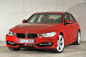 red bmw 328i 2012 bmw 3 series w video autoblog