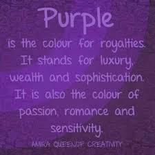 106 best paint color schemes violet purple images on pinterest