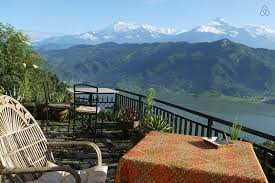 8 best places to stay in pokhara nepal trip101