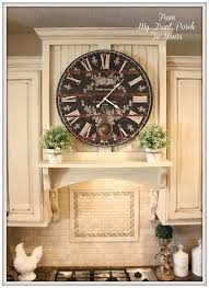 French Country Fireplace - 53 best for the home images on pinterest front doors annie