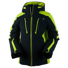 Snow Clothes For Toddlers Obermeyer Ski Clothing And Outerwear Peter Glenn