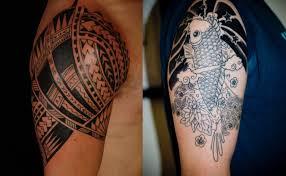 35 beautiful sleeve designs