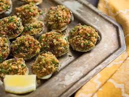 easy ultimate clams casino recipe serious eats