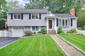 Comfortable Homes Listings U2013 Snyder U0026 Pritchard Homes