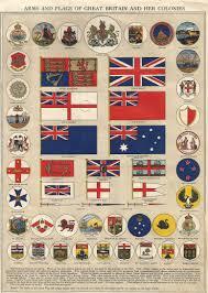 British Flag Nickname Lord Baltimore Flag Baltimore Decorating Aesthetic Pinterest