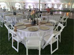 wedding linen unique table and chair rentals near me 33 photos 561restaurant