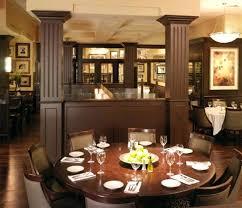 Dining Room Furniture Dallas Tx Dining Room Furniture Dallas Coaster White Dining Room Set