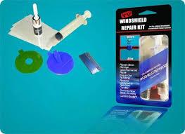 repair glass windshield repair kit car glass repair moq only 48pc wrk 120730