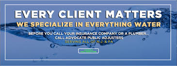 green light insurance white horse pike advocate public adjuster 700a s white horse pike somerdale nj