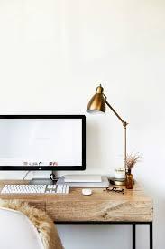 Decorer Son Bureau Idée De Décoration Pour Un Bureau Idee Decoration Pour Chambre