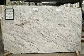 river white granite countertops mesmerizing polishing granite countertops river white granite
