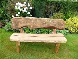 garden wooden chair cheap outdoor wood chair patio lawn deck