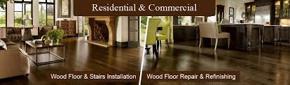 hardwood flooring orange county ca wood floor sales