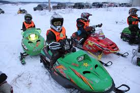 kids motocross racing snowmobile racing snowcross and motocross fairbanks ak