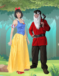 snow white costumes halloweencostumes