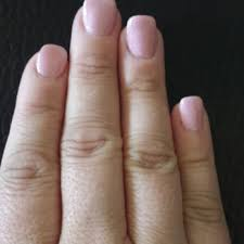 nails 286 photos u0026 18 reviews nail salons 13218 e