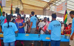 donate for maha shivaratri 2017 u2013 yuva