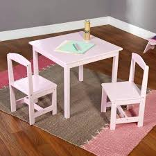 kids table and chairs walmart childrens table and chair set walmart desk table chairs fancy