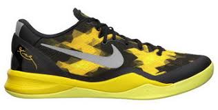 bryant shoes nike 8 system 8 2012 13 nba season