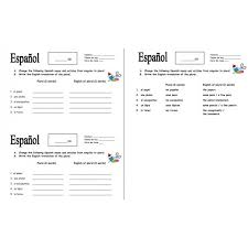 articles and nouns plurals with class objects quiz or worksheet