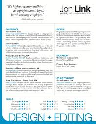 In Design Resume Template Cv Templates Indesign Free Resume Examples Cv Templates