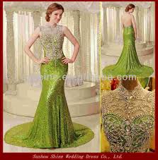 cocktail dresses wholesale chinese cocktail dress wholesalers