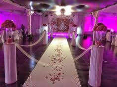 salle de mariage 91 ourcadia domaine de bellevue à crouy sur ourcq 77840 location