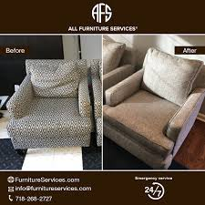 Change Upholstery On Chair by Living Room Arm Chair Re Upholstery Fabric And Cushion Change