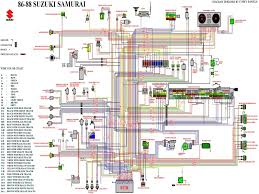 mercury tracer wiring color codes mercury wiring diagram for cars