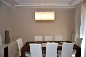 colori per sala da pranzo restyling di un appartamento colori omogenei a potenza